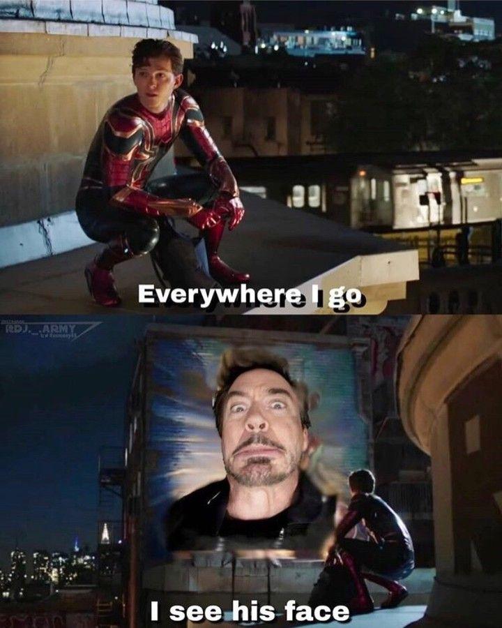 Captain America Hulk Meme Generator