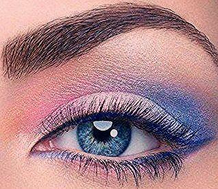 Photo of Beauty-Liebe: So schön sind die neuen Pantone-Farben Rose Quartz und Serenity