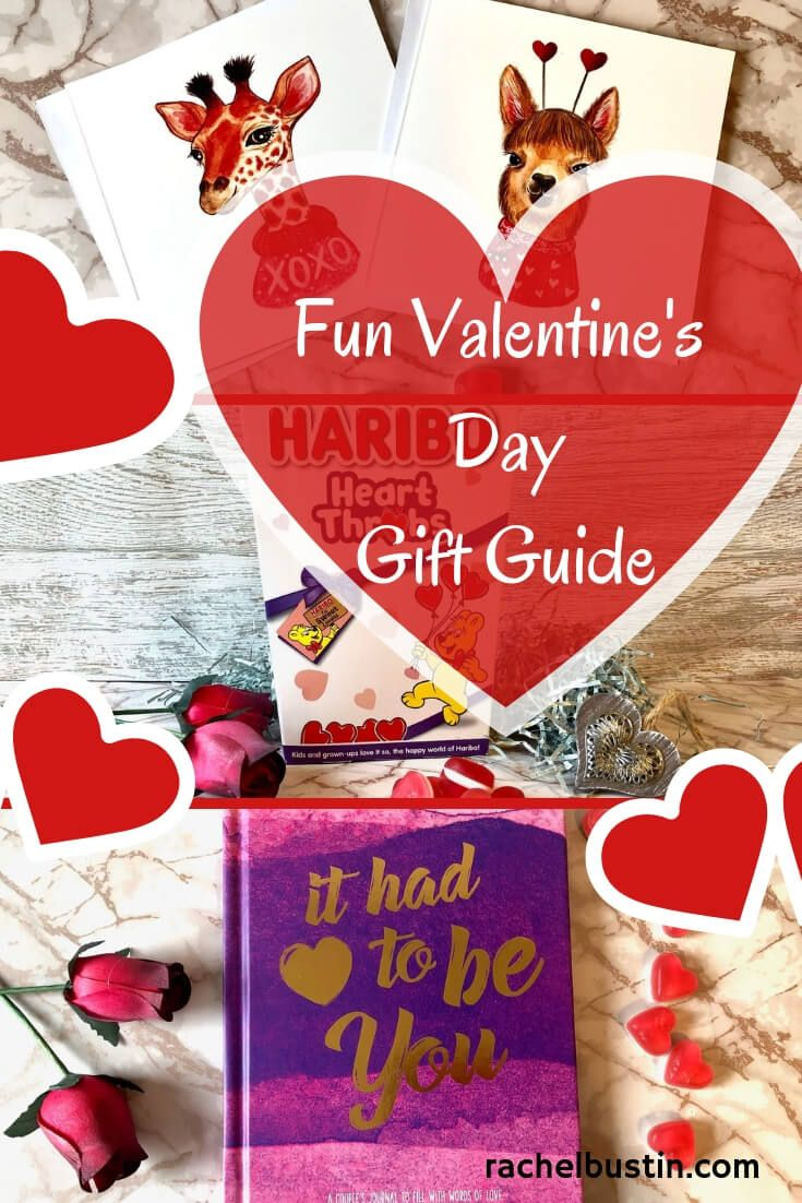 290119abb1fdc A Fun Valentine s Day Gift Guide