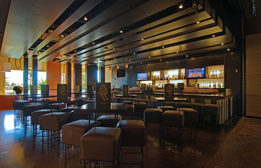 Creative Ceiling Designs Modern Restaurants Google Search Joey B 39 S Pinterest Ceiling
