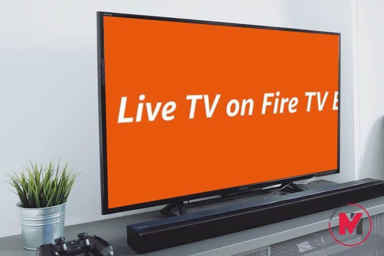 10 best live tv apps for firestick fire tv you should