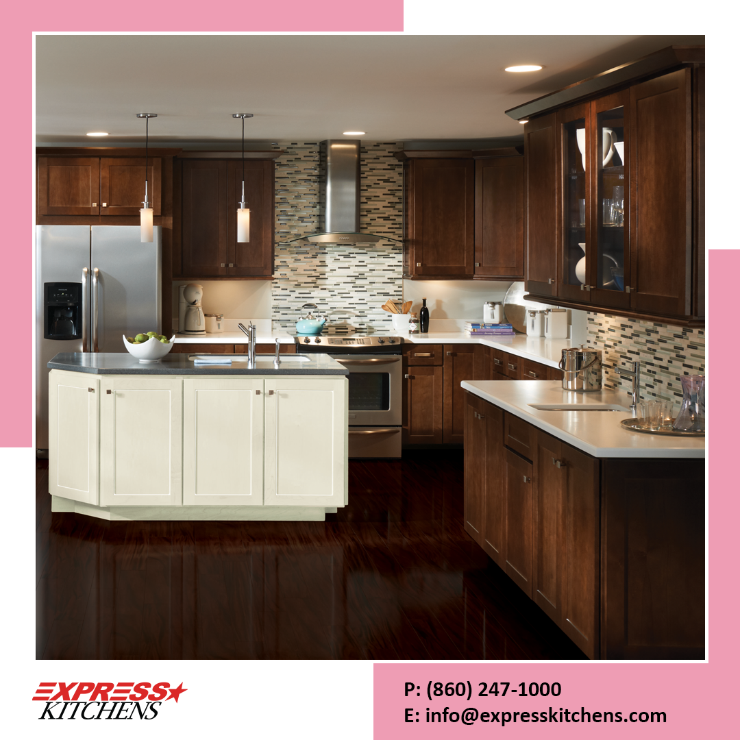 Explore exciting top 5 color cabinets to add the extra ...