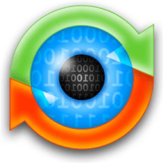 DU Meter 7 30 Build 4769 Crack With License Key Download