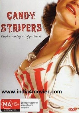 Candy stripers full movie
