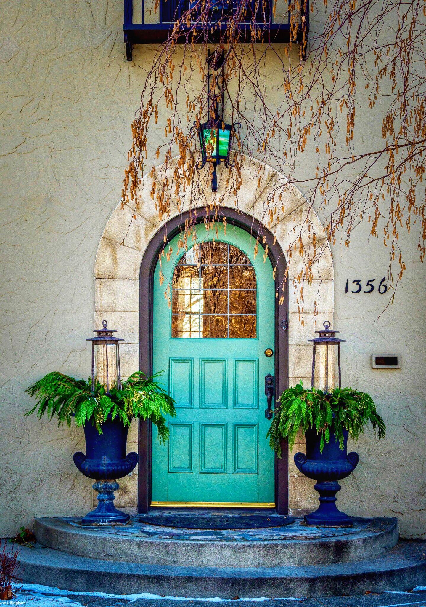 Salt Lake City Utah Doorways To Elsewhere Pinterest Salt Lake