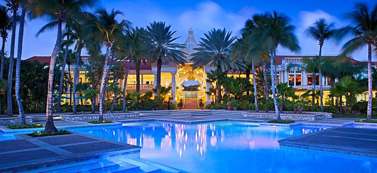 The casino at emerald bay 25 casino free
