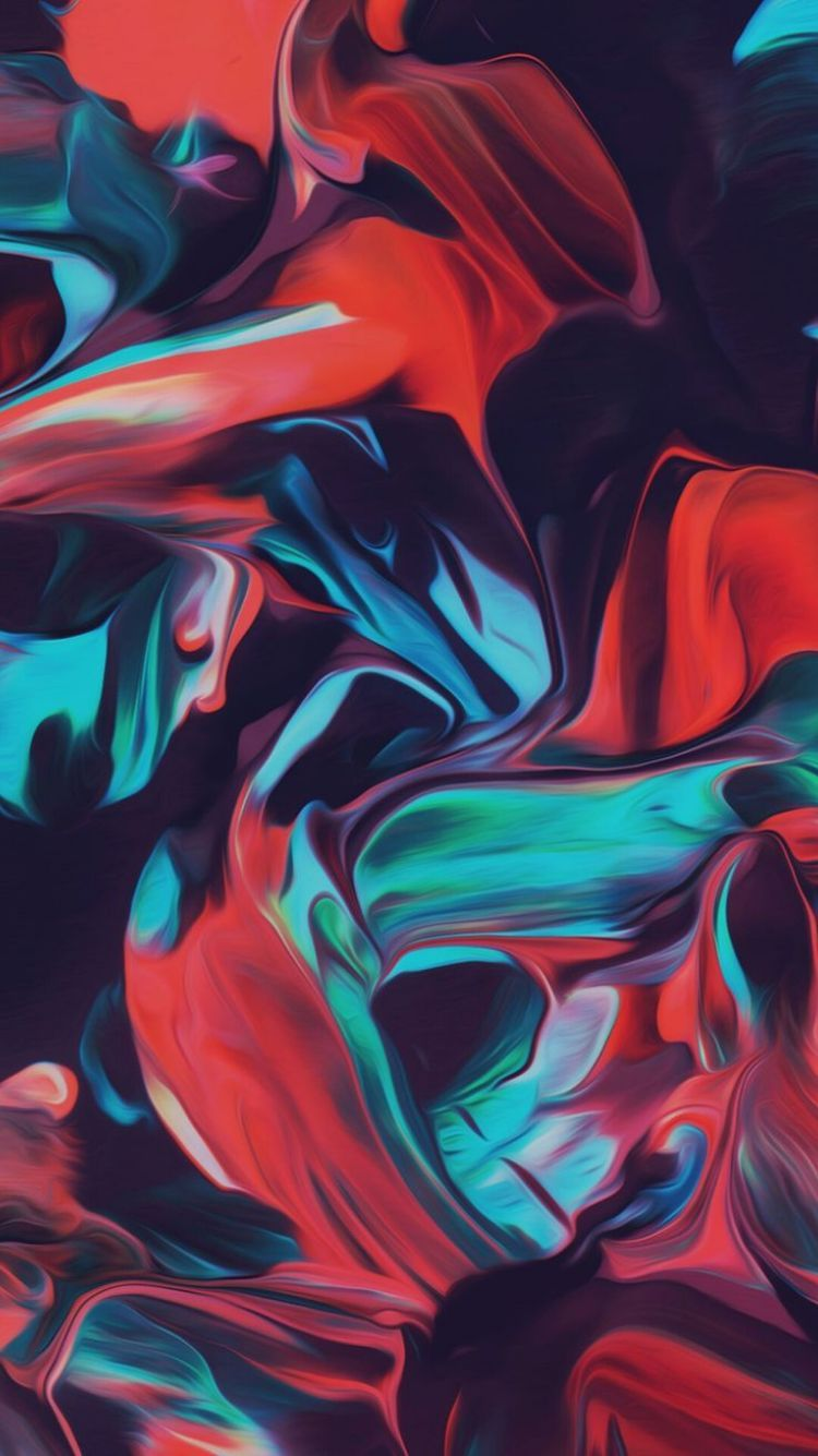 Hd Wallpapers Of Android Logo Hd Wallpapers Of Android Logo Androidwallpapers Phonewallpapers Abstract Wallpaper Abstract Abstract Iphone Wallpaper