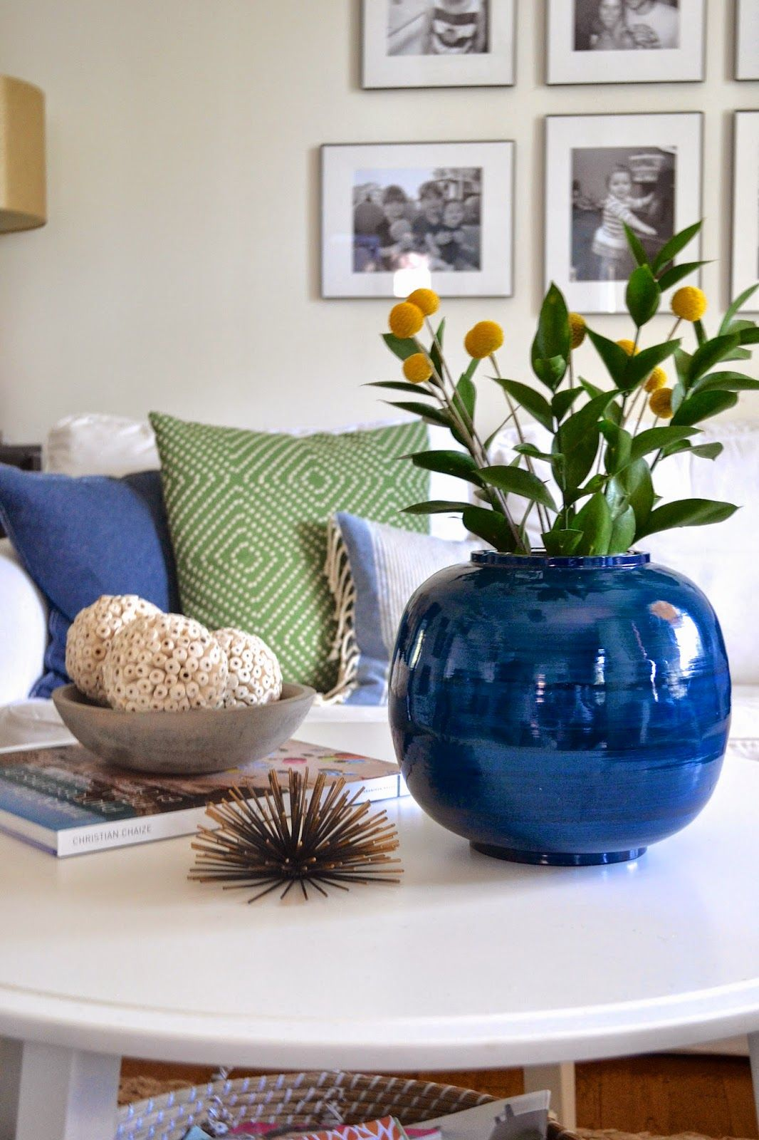 How To Style A Vignette Home Decor Inspiration Decor Home Decor