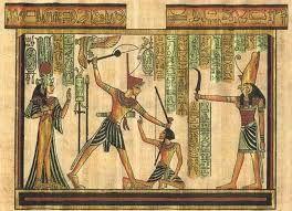 Resultado de imagen de Ancient Egypt