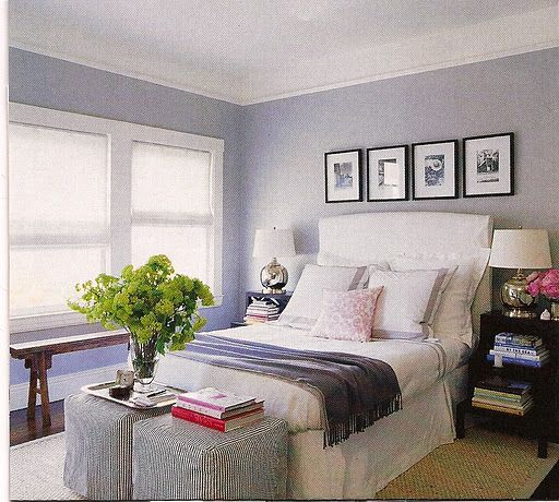 Add Wide Crown & Base Molding & Diy Headboard To Typical