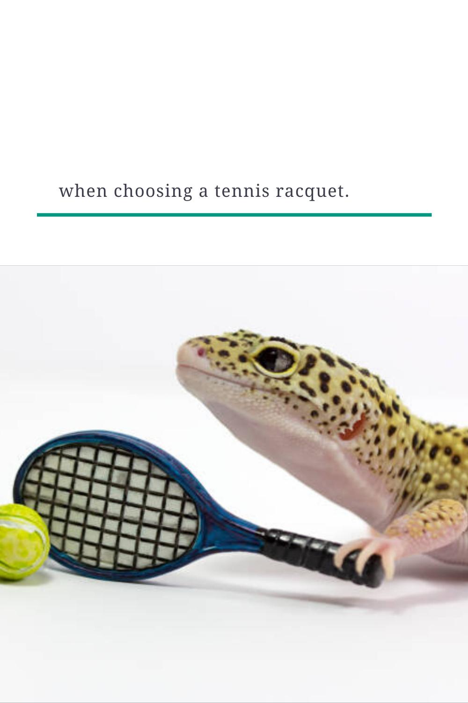 Tennis Racquet Grip Size In 2020 Tennis Racquet Racquets Tennis
