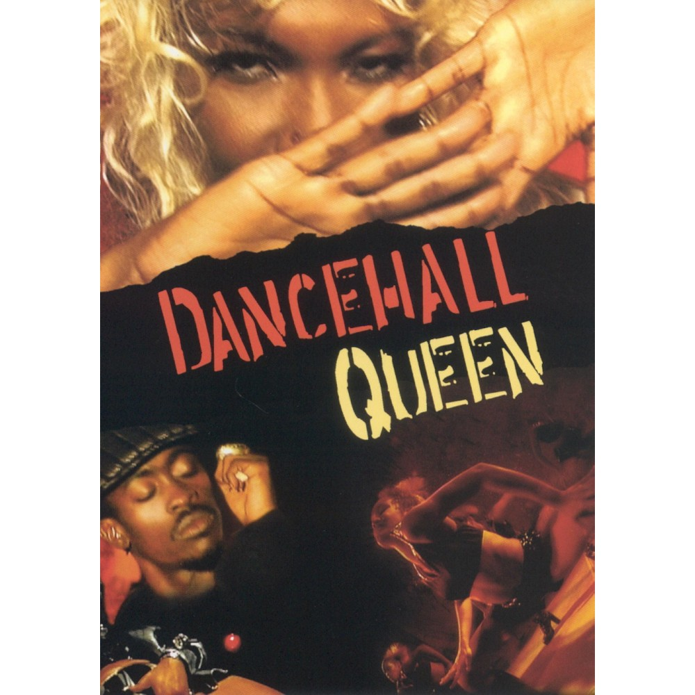 Expect more pay less queen movie dancehall music