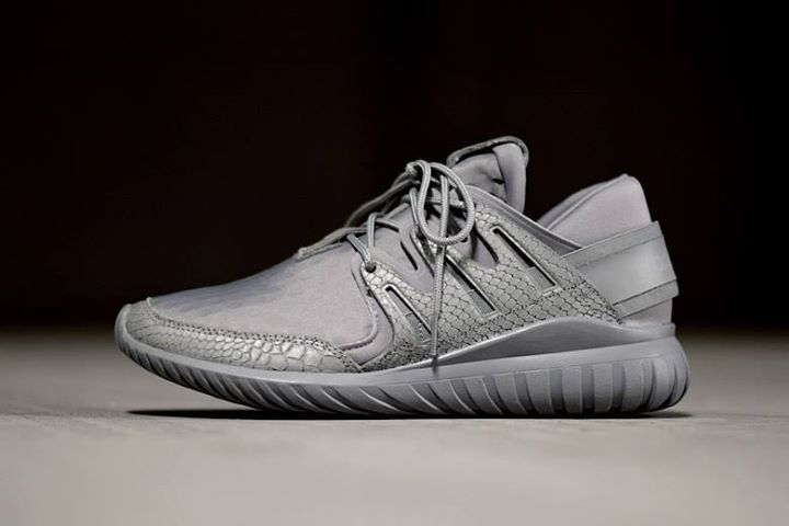 New Sneakers. Poor man s 350 Boost  Adidas Tubular Nova Luxe Textile Pack. Available  now. http dd00e25d3