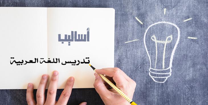 كيفية تدريس اللغة العربية حروف الغة العربية Learning Arabic Teaching How To Apply