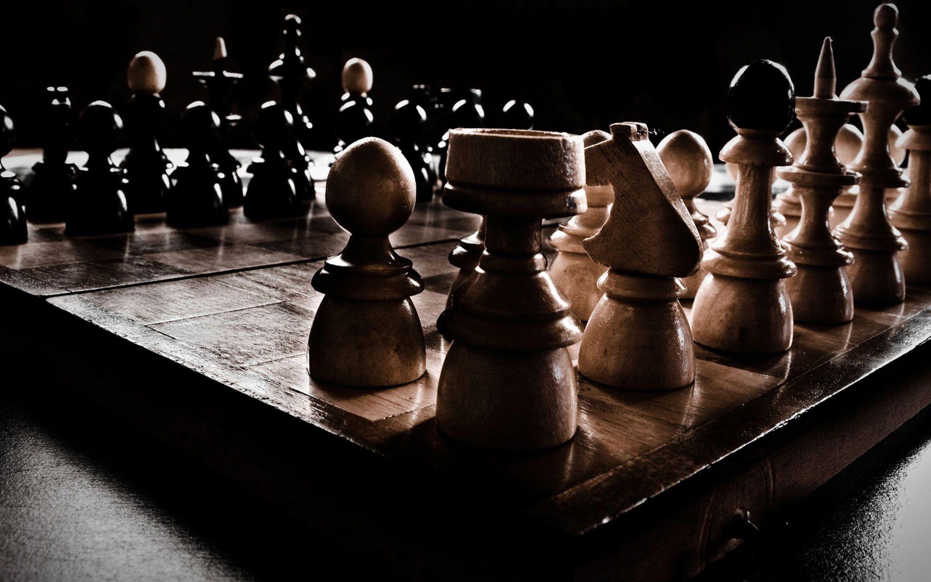 Fond d'écran hd jeu déchec Chess board, Chess, Chess