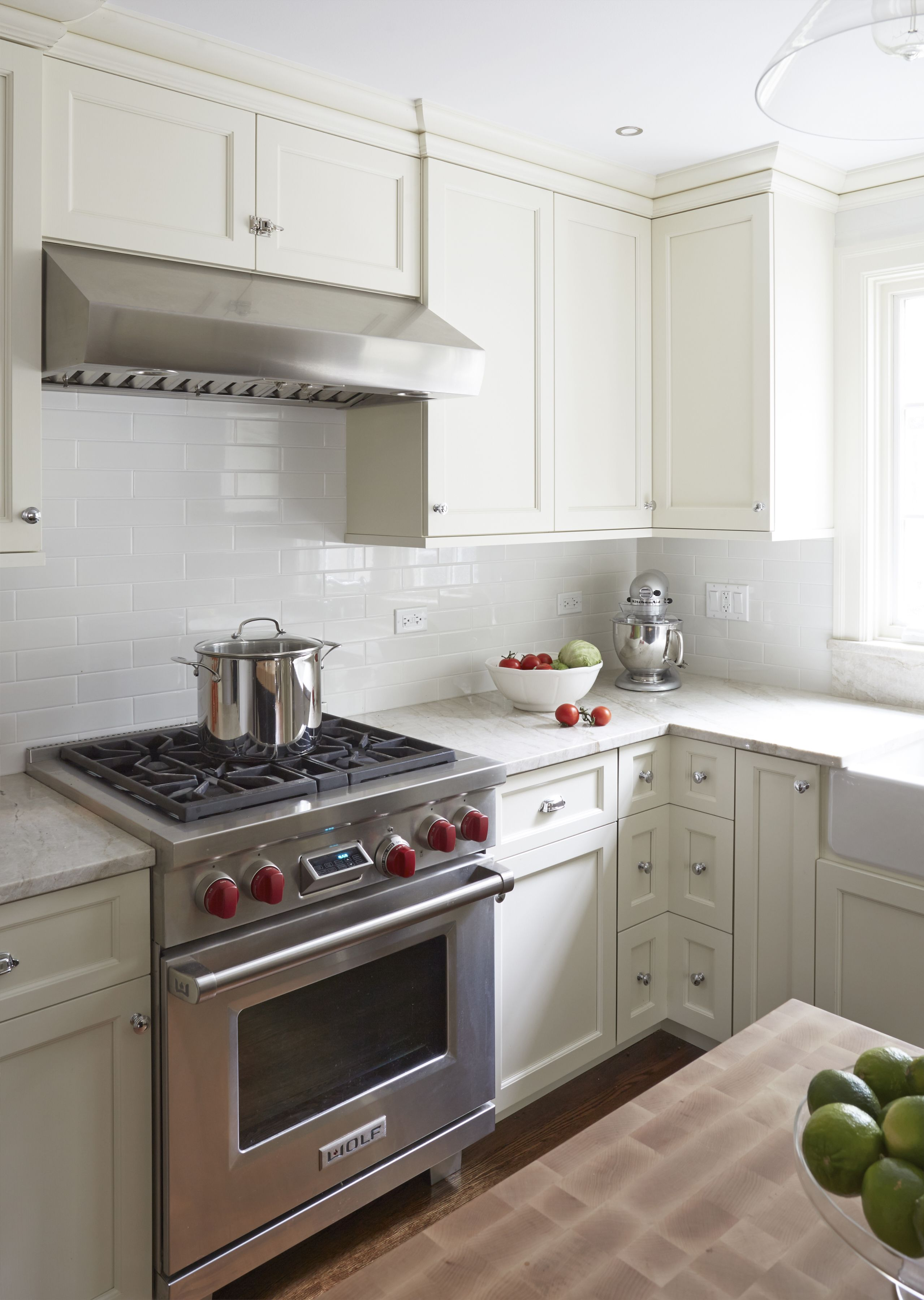 Enchanting Dutch Made Kitchen Cabinets Gift - Kitchen Cabinets ...