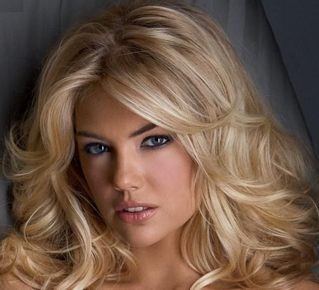 Superb 1000 Images About Hairstyles On Pinterest Blondes Light Blonde Hairstyles For Women Draintrainus