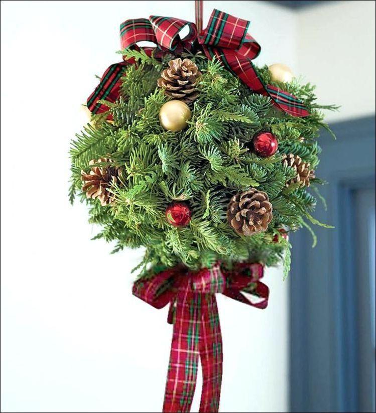 #weihnachtsbastelnnaturmaterialien