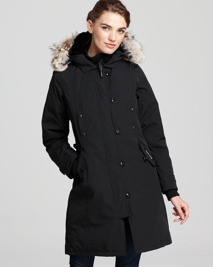canada goose jackets cheap