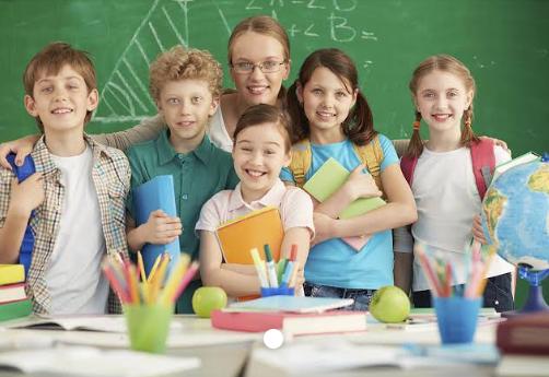تجربتي نصائح للمقبلين على مهنة التعليم Effective Teaching Teaching Teacher