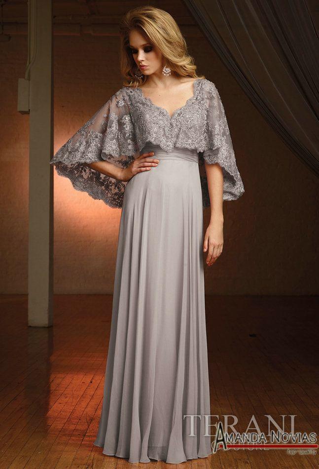 elegant timeless vintage mother of the bride dresses | .com : Buy ...
