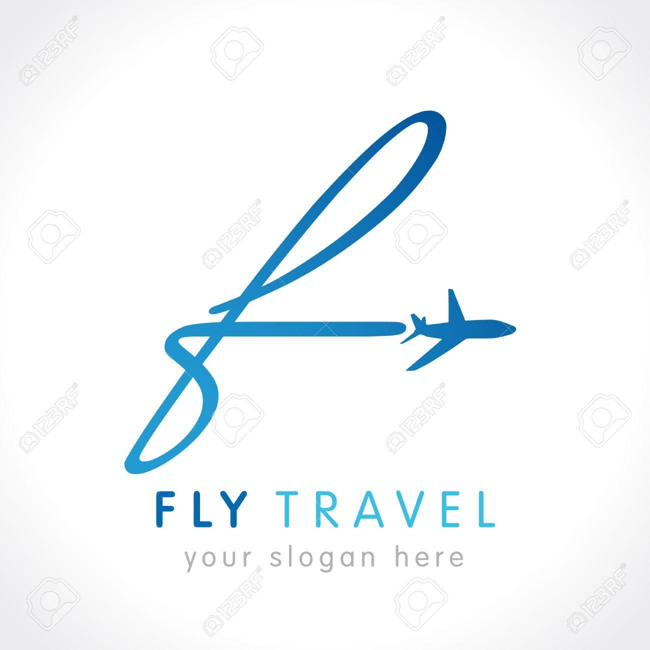 Logo Travel Pesquisa Google Travel Logo Travel Companies Travel Slogans