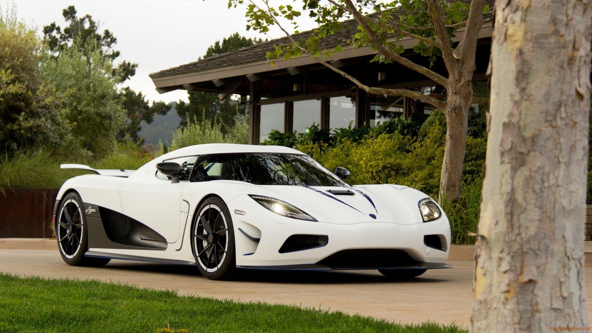 Free Download Koenigsegg Agera R Background Bzwallpapersxyz