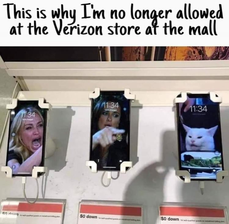 23 Jokes Of The Day For Wednesday 13 November 2019 Viraluck Funny Memes Workout Quotes Funny Funny Naruto Memes Joke Of The Day