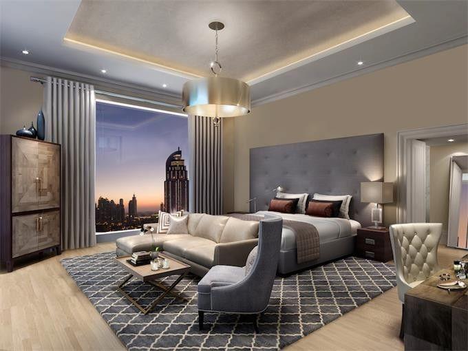 Lasciati ispirare dalle case più. Case Di Lusso A Dubai Lusso A Dubai Luxury Furniture Stores Luxe Bedroom Luxury Furniture