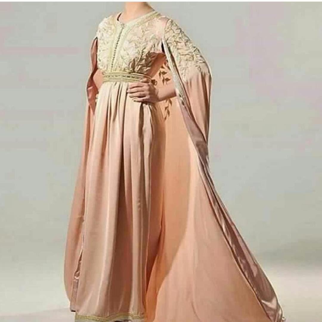 Pin By Dannydodani On منشوراتي المحفوظة Dresses Indian Dresses Halter Formal Dress