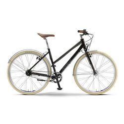 Urban Bikes Gunstig Im Fahrrad Online Shop Boc24 De Trekking