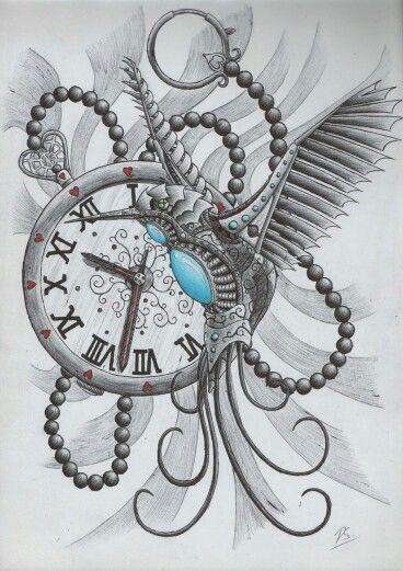 Humming bird tattoo Body Art Tattoos 8d022cbff6b