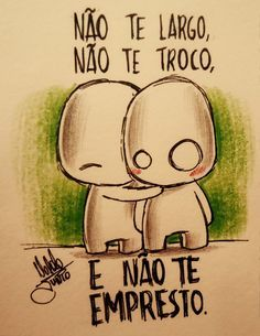Imagem Relacionada Mensagens Pinterest Frases Amor Y