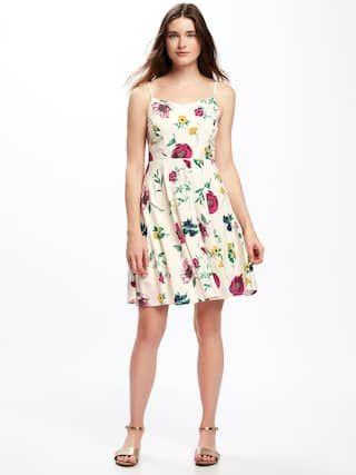 3c15798a66241 I just got this cute dress. I don t car if it s old navy