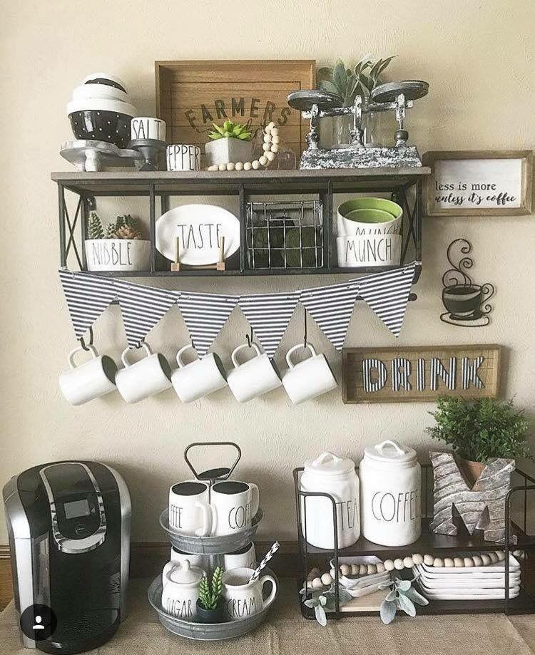 Lemon Kitchen Decor At Target: Pin By Tami Selvig On Rae Dunn Funn