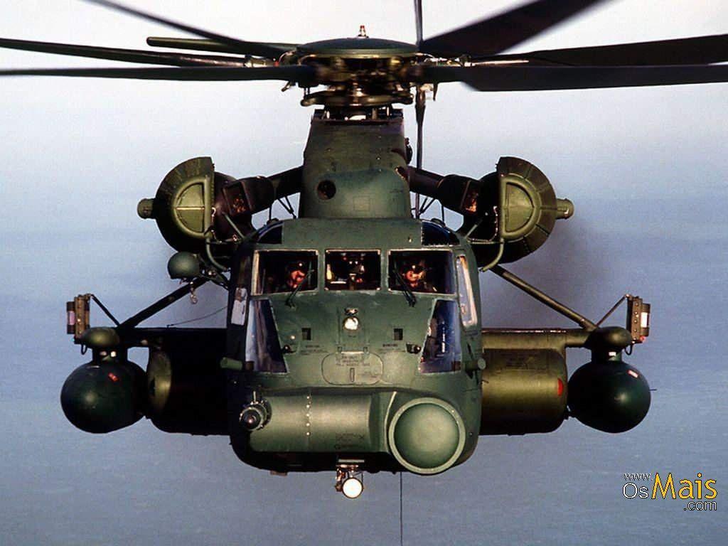 helicóptero - Pesquisa Google   HELICÓPTEROS   Pinterest   Militar ...