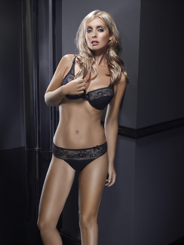 Hot Louise Redknapp nudes (88 photos), Pussy, Bikini, Selfie, panties 2006