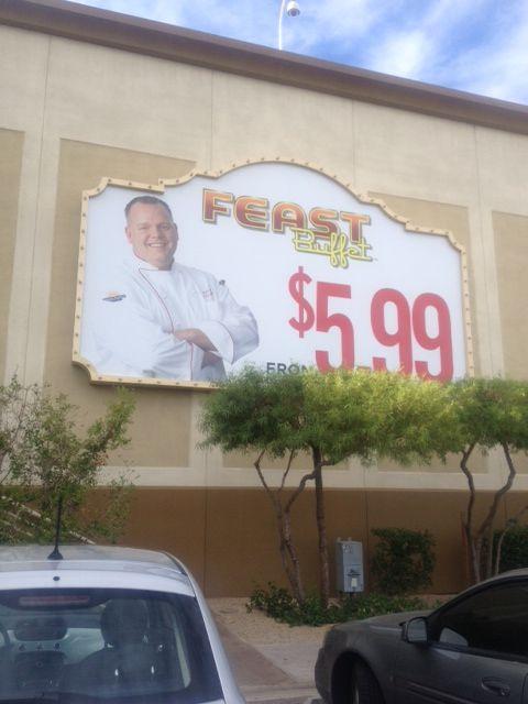 cheap buffet in las vegas hotels in henderson nevada pinterest rh pinterest com las vegas cheap buffets vegas deals buffet