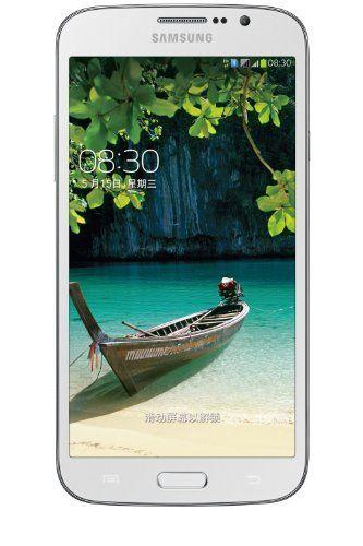 Samsung Galaxy Mega 5 8 I9152 8gb Unlocked Gsm Dual Sim Android