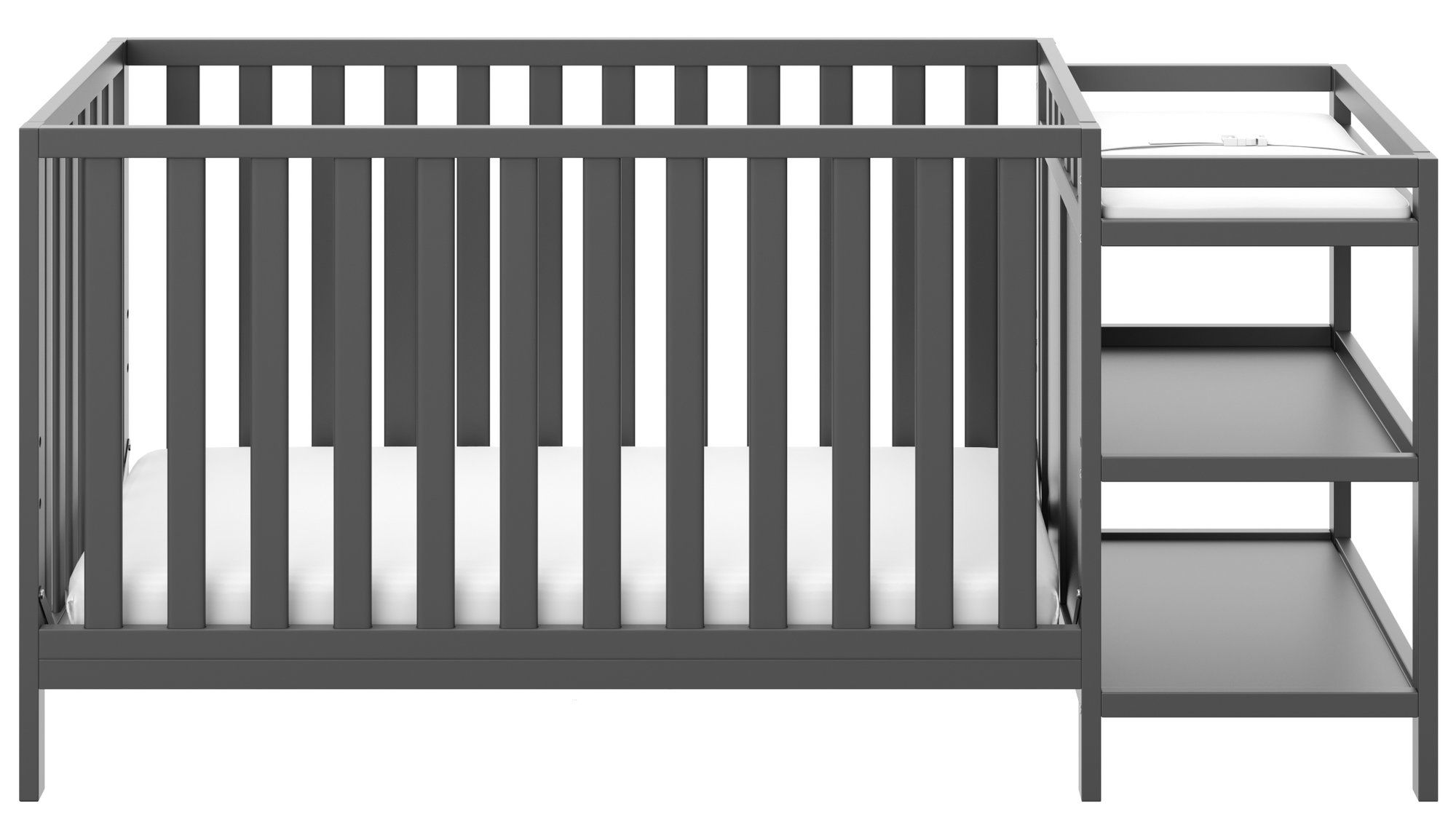 kids baby reviews combo in crib piedmont wayfair and changer davinci pdx