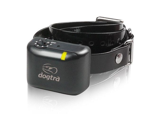 Dogtra No Bark Collar - YS300