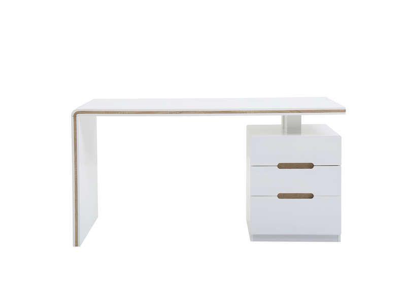 Meuble Rangement Ikea Bureau Avec Tiroir Tiroir