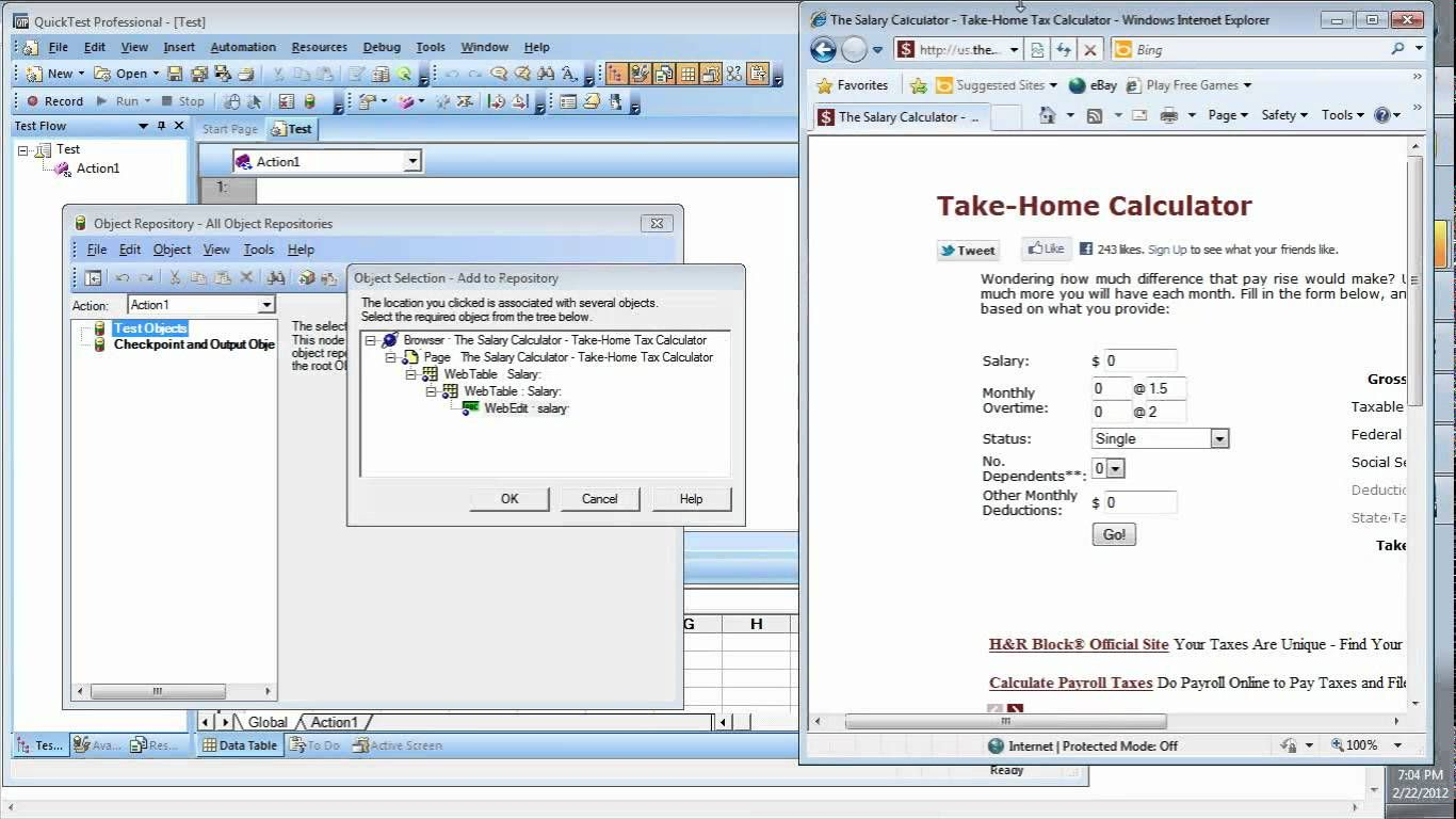 Pin On Software Testing Training Videos Itelearn