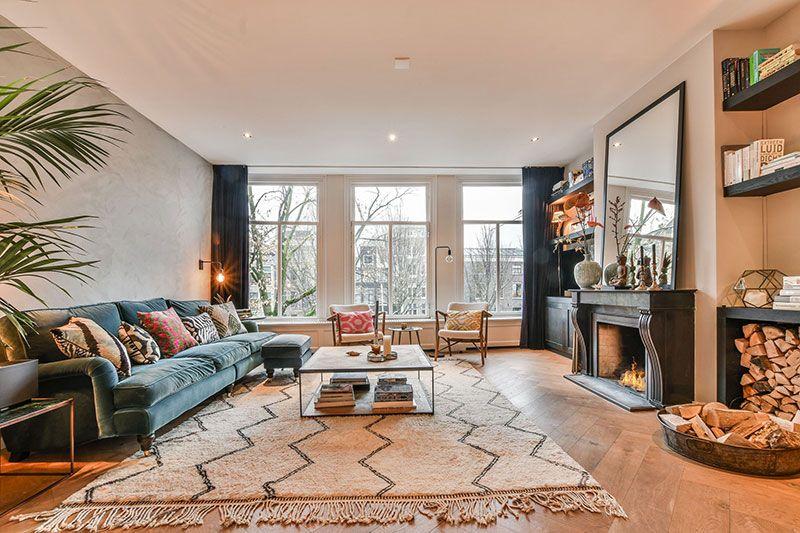 Квартиры амстердам стоимость дома в эстонии