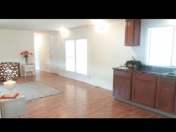 Maryland Mobile Homes & Manufactured Homes For Sale - 121 ... on used double wide mobile homes, craigslist mobile homes, fsbo mobile homes,