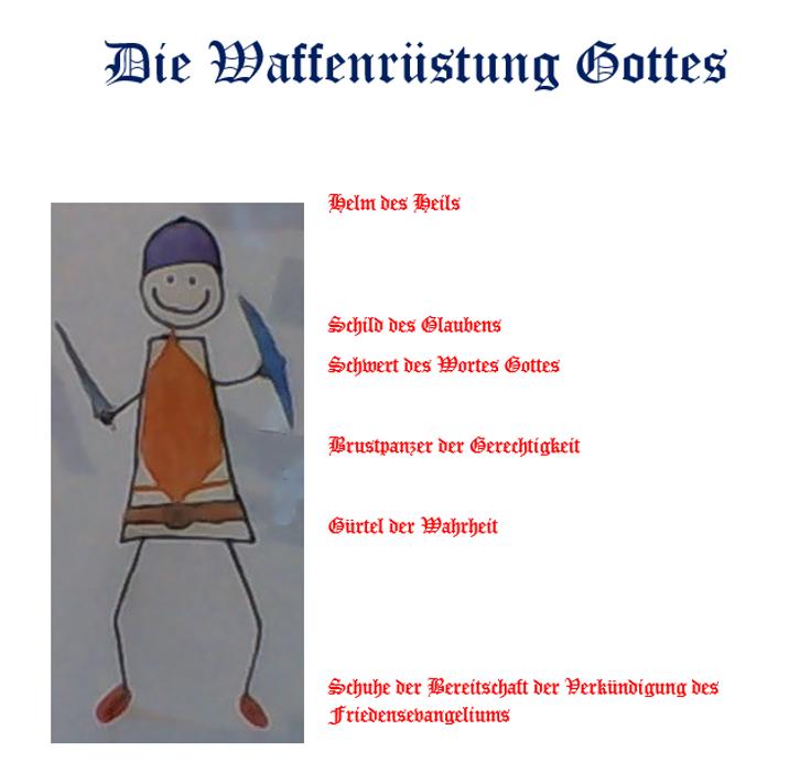 Beste Anatomie Des Glaubens Zeitgenössisch - Anatomie Ideen ...