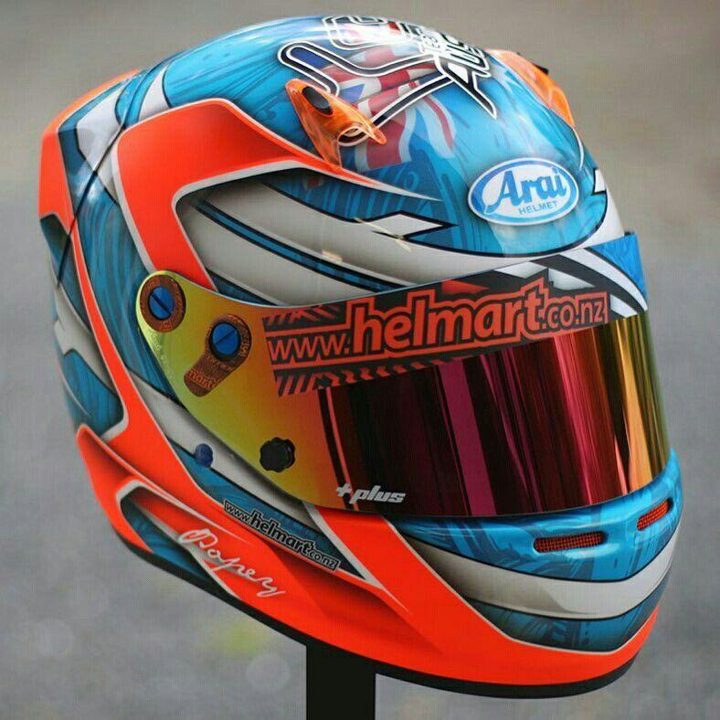 ヘルメットペイント おしゃれまとめの人気アイデア Pinterest Norikazu Inoue ヘルメット ペイント ヘルメット