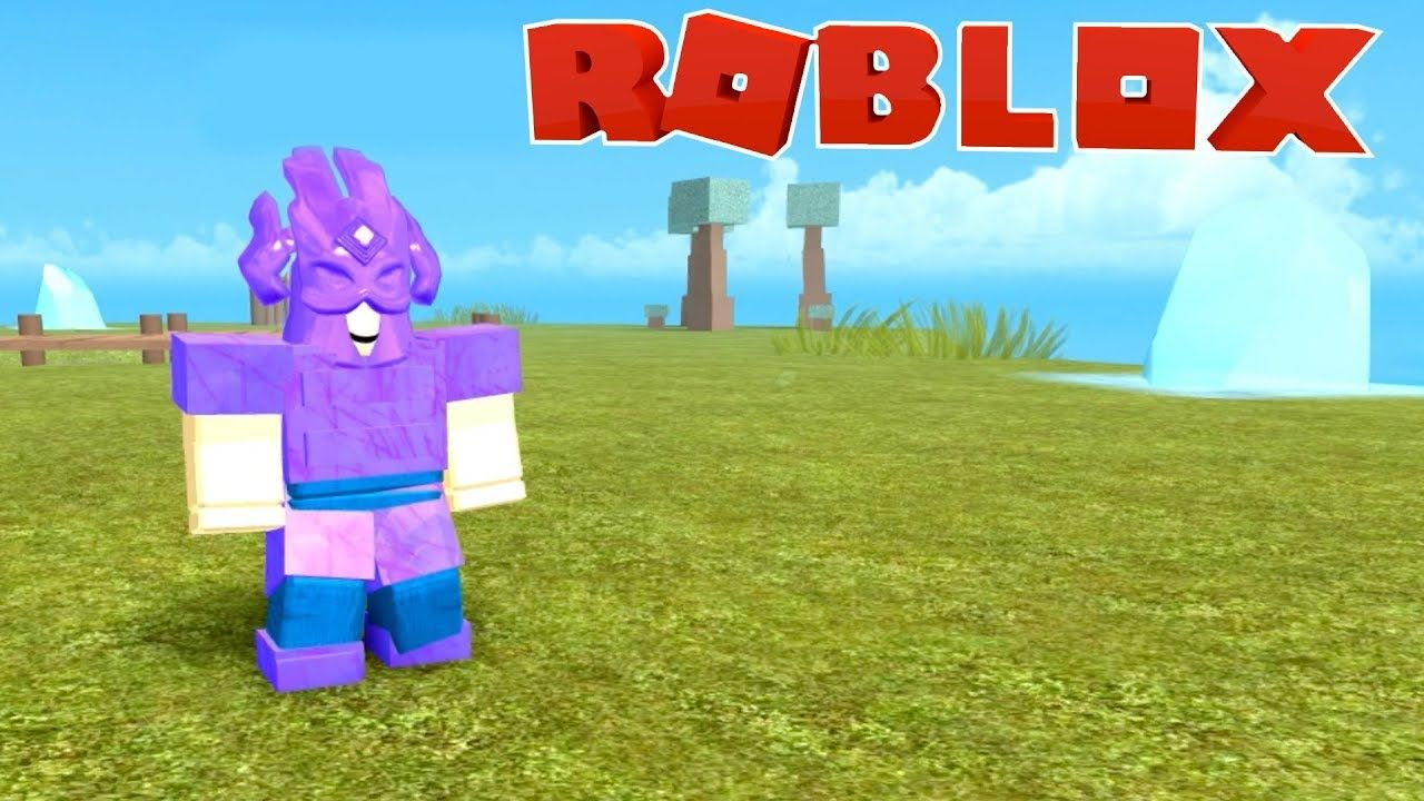 Full Magnetite Level 100 Roblox Booga Booga Roblox