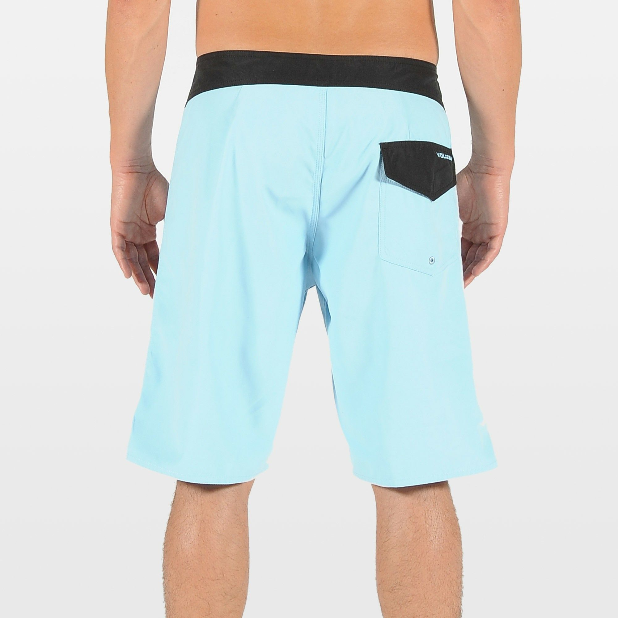 38th St Boardshorts - Boardshorts - Clothing - Men