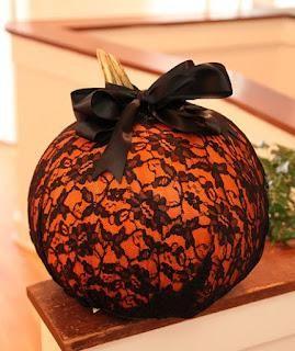 The Art Of The Pumpkin Halloween Fall Fashion Halloween